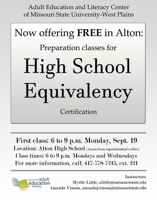 Alton_AEL_flyer_revised.jpg